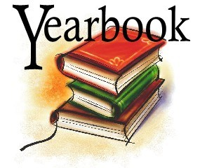 Elementary Yearbook On Sale $15