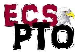 ECS PTO